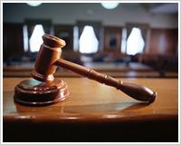 裁判による離婚とは?