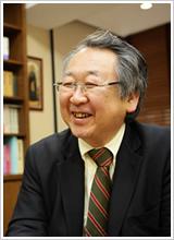 弁護士 金井 重彦